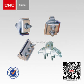 Copper Aluminium Stainless Steel All Kinds Of Conductor Hanging ...