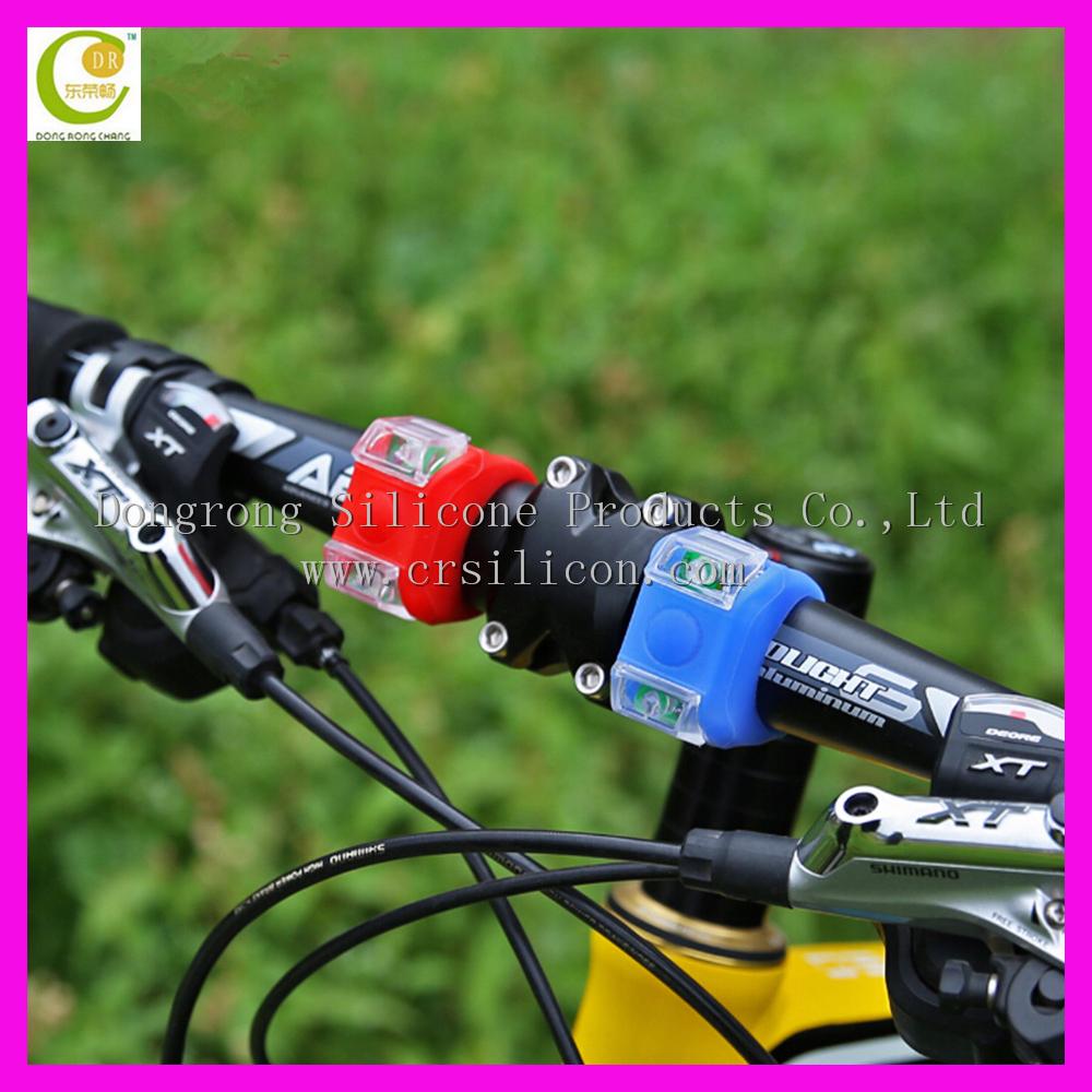 Großhandel fahrradtaschen klein Kaufen Sie die besten fahrradtaschen ...