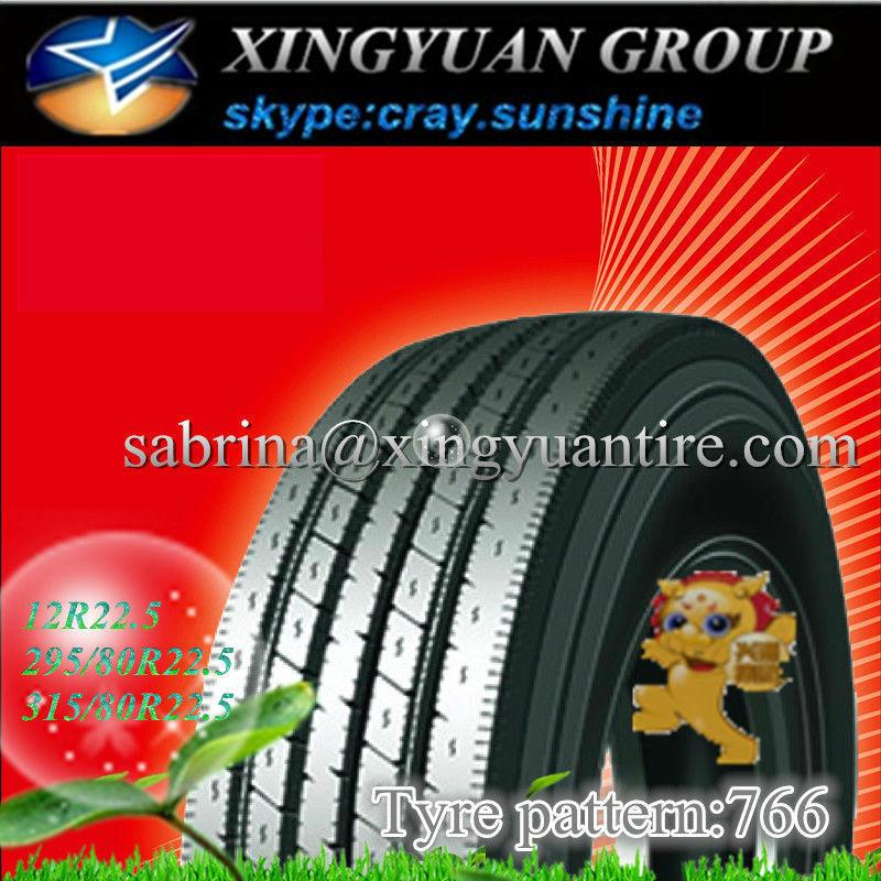 grossiste tubeless pneu de camion 315 80r22 5 radiaux acheter les meilleurs tubeless pneu de. Black Bedroom Furniture Sets. Home Design Ideas