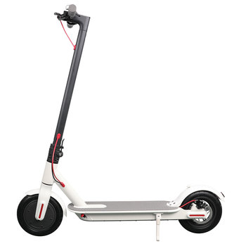 M365 Low Price 36v Ce Foldable Electric Scooter With