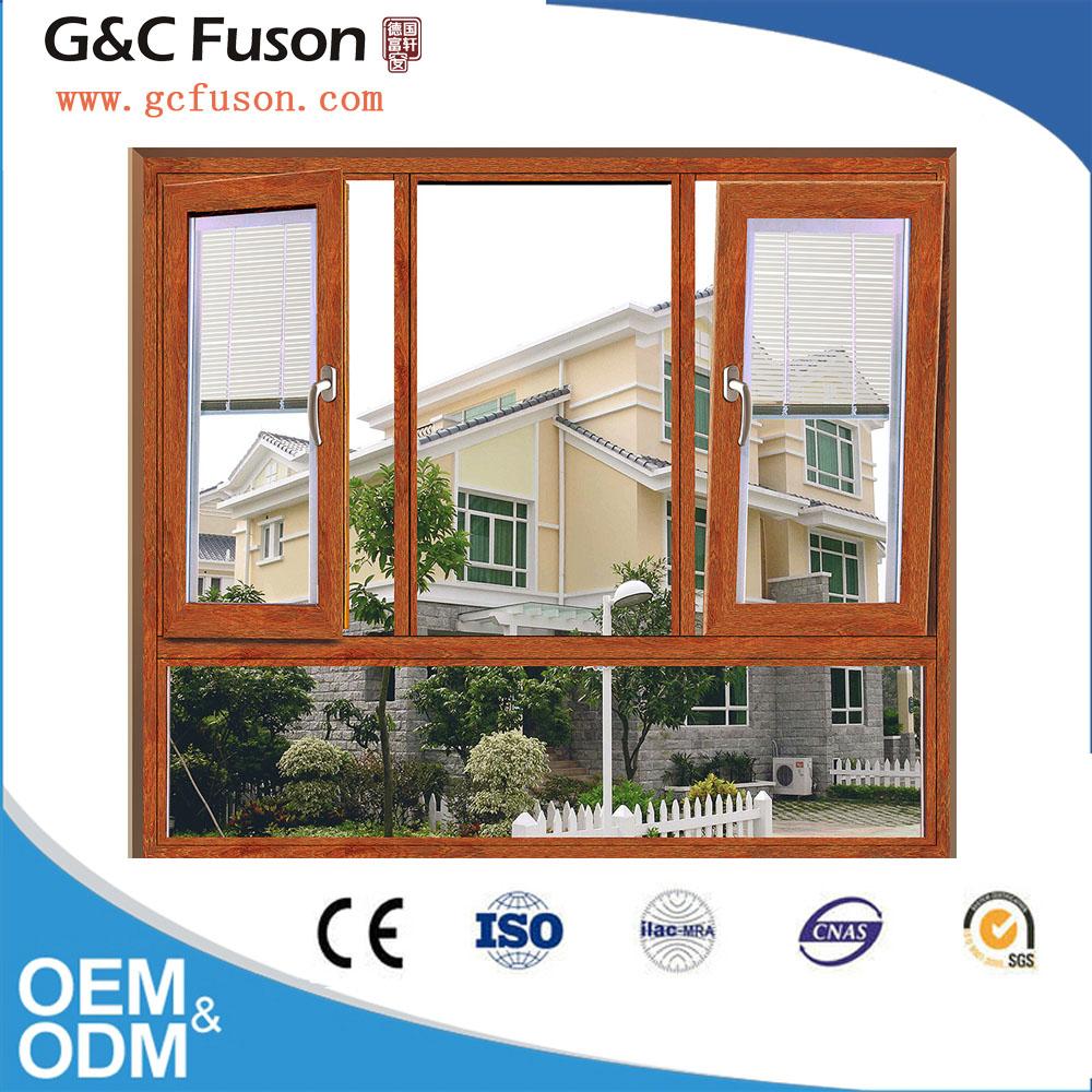 Argon Glass Window, Argon Glass Window Suppliers and Manufacturers ...