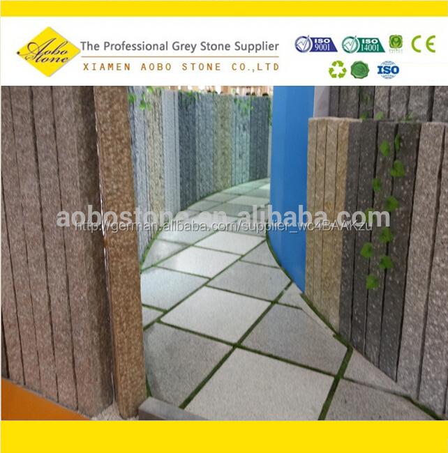 Chinesischer granit steinsäule zaun zaun, gitter & tür produkt id ...