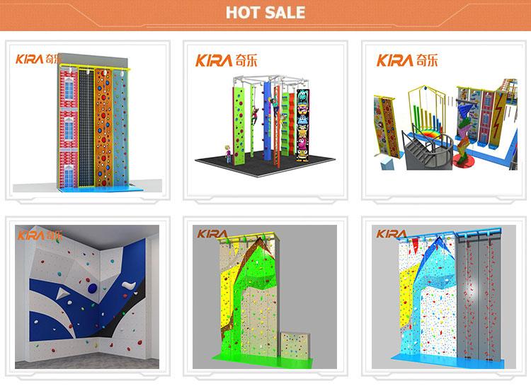 Ucuz Fiyat yapay plastik oyun alanı açık Ticari Kullanılan Çocuklar Kapalı Yapay Kaya Kapalı Tırmanma Duvarı