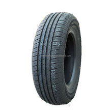 Wholesale Cheap Not Used Car Tires 175/70r13 185/70r13 225/35r20 275/45r20 Passenger Car Tire 225/60r18