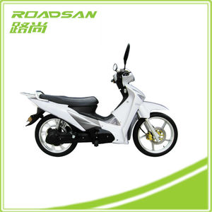 Bisiklet Motor 3000W E Scooter China Heavy Bikes