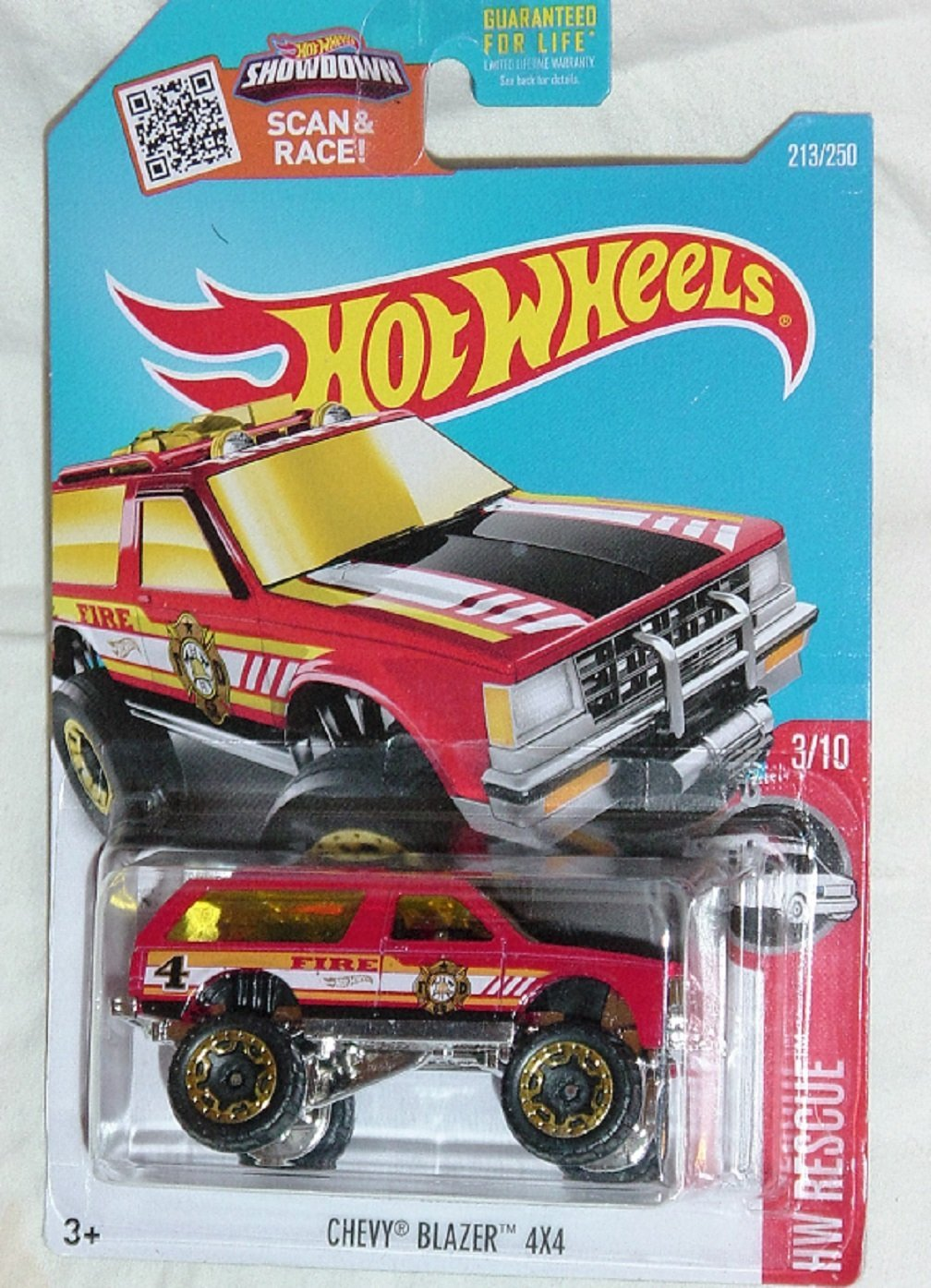 Cheap 1968 Chevy 4x4 Find Deals On Line At Alibabacom 1966 Cheyenne Super Get Quotations Blazer Hot Wheels 2016 Hw Rescue 164 Scale Collectible Die Cast Metal