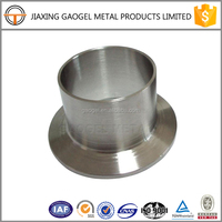 Quality Materials Yield ratio is low Parts chinese cnc machining center