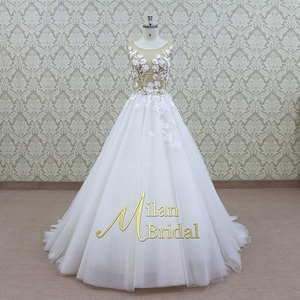7dfcce50f224d Wedding Dress Tight, Wedding Dress Tight Suppliers and Manufacturers at  Alibaba.com