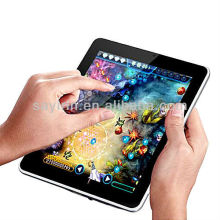 Cheap 8 inch 3G tablet pc factory wholesale free sample Android tablet pc tablet case