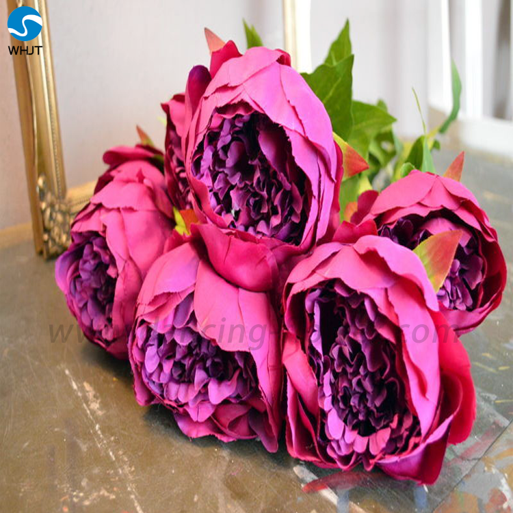 China hand work flowers wholesale alibaba mightylinksfo