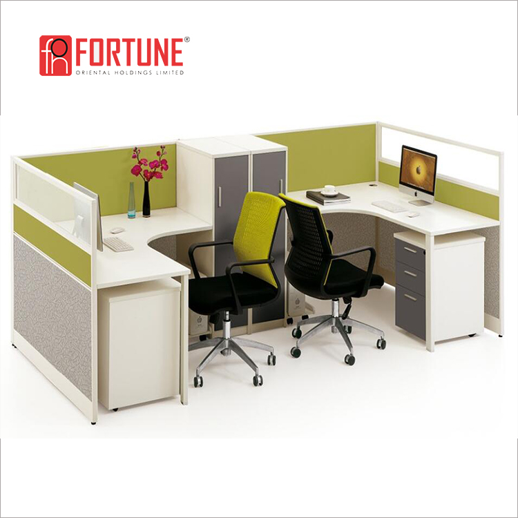 Work tables office Modern New Design Staff Office Work Tables Cubible And Office Chairs Furniturefohss30502u Alibaba New Design Staff Office Work Tables Cubible And Office Chairs