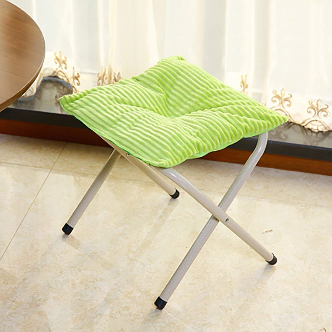 Awesome Buy Sannix Folding Step Stool Light And Portable Stool Cjindustries Chair Design For Home Cjindustriesco
