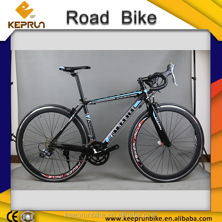700c high grade aluminium alloy road bike