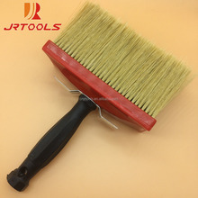 70x170 paint brush wall paint ceiling brush
