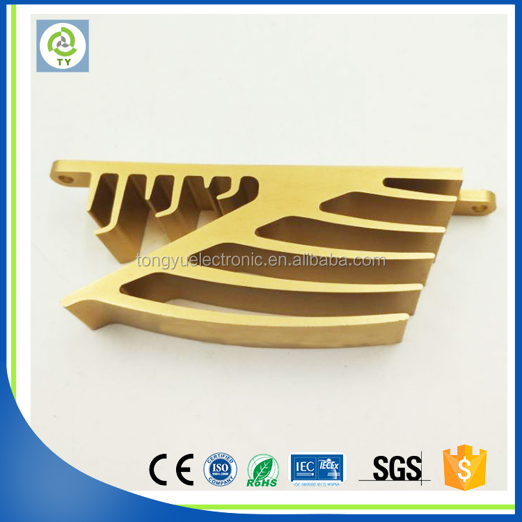 aluminum heat sink phone case quality and quantity assured