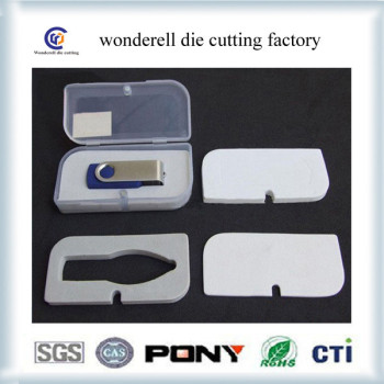 Wholesalers China Die Cut Epp Foam Suppliers,High Density Foam ...