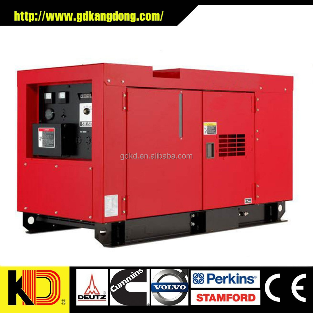 250KVA 200KW ELECTRICAL DIESEL GENERATOR PRICES WITH PERKINS ENGINE 1306A-E87TAG6