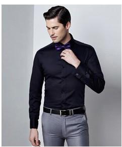 Design Mens Dress Shirt And Pants Of Pant Shirt New Style - Buy Dress Shirt DesignMens Dress ...