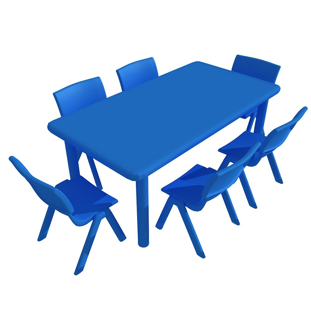 Wondrous Hot Sale Kids Table And Chair Walmart Hot Sale Round Plastic Table Cheap Daycare Furniture Hc 1509 Buy Cheap Daycare Furniture Plastic Table Cheap Short Links Chair Design For Home Short Linksinfo