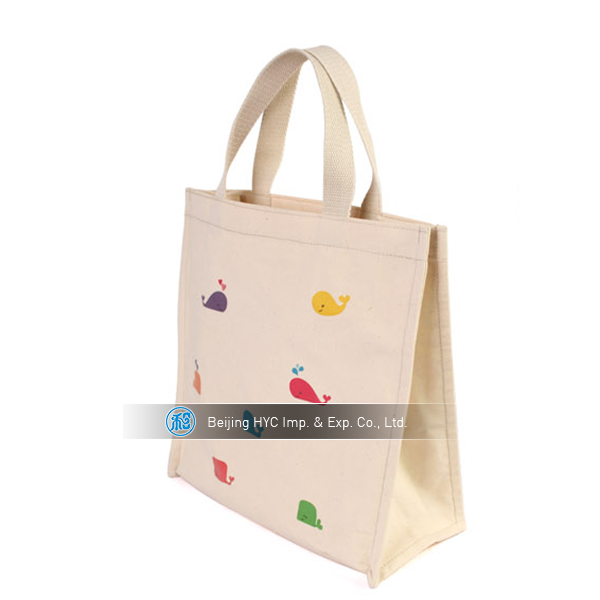wholesalers china top bag brands kid school bag canvas bag