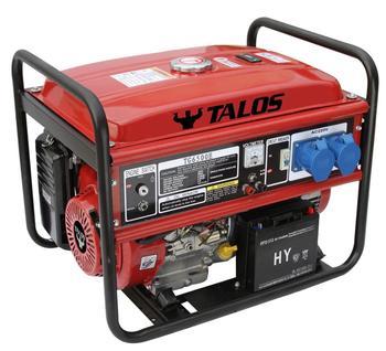 [Image: 5-kVA-Portable-Gasoline-Power-Generator.jpg_350x350.jpg]