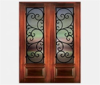 Used Exterior French Doors For Sale
