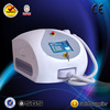 800W power diode laser 808 hair removal, skin rejuvenation cosmetic machine