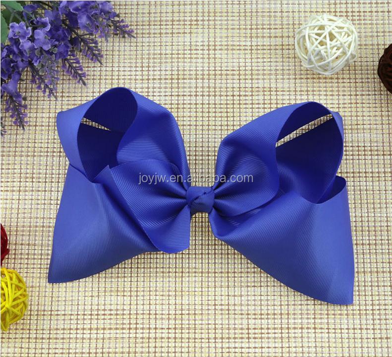 Fashion Women Crystal Bow Hair Clip Hairpin Barrette Pearl Hair Accessories sm