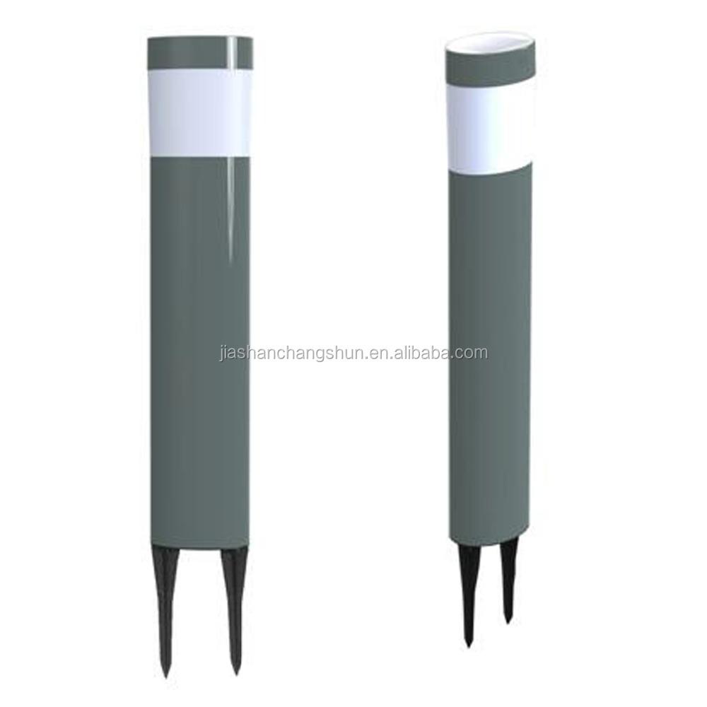 Venta Al Por Mayor Fabrica De Muebles Con Luces Led Compre Online  # Muebles Solares