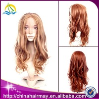 Factory Price Synthetic Whlolesale Cheap Braided Wigs for Black Women