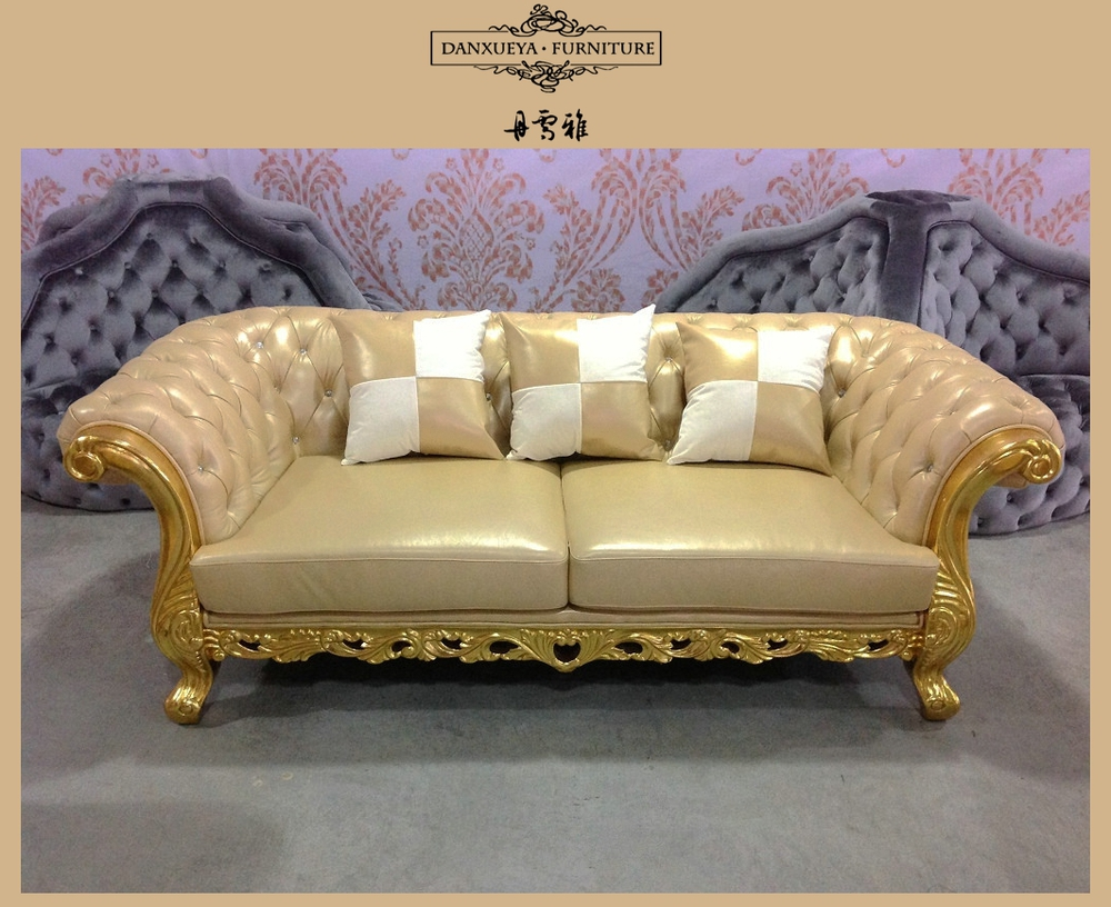 Elegant Classical Leather Sofa Best Quality Leather Sofa Buy  ~ Best Quality Leather Sofa
