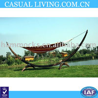 Buy Wooden hammock Stand camping hammock stand in China on Alibaba.com