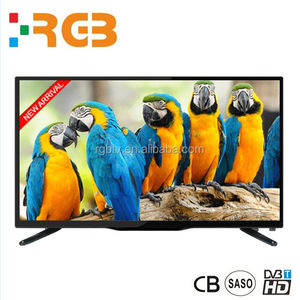 2018 Cheap 32 40 43 49 50 55 65 inch LCD Distributors flat screen TV wholesale, China Smart TV
