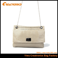 2014 top selling products shoulder handbags yiwu ladies handbags manufacturers