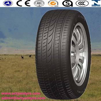 chinois pcr c l bre marque de voiture de tourisme pneus buy product on. Black Bedroom Furniture Sets. Home Design Ideas