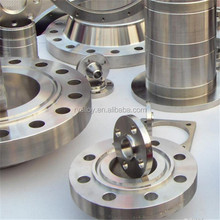 "ANSI CS/SS Forged flange 1/2"" - 144"" best price"