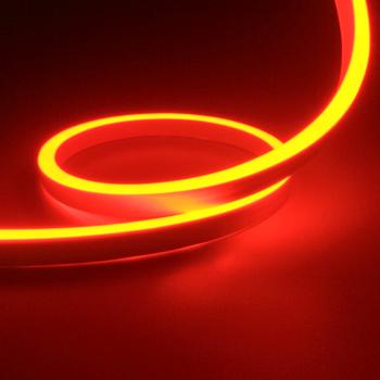 Led neon flex decoracion 12v orange led neon flex rope light buy led neon flex decoracion 12v orange led neon flex rope light aloadofball Choice Image