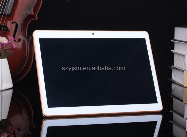 China Manufacture 3G Hot Sex Video Free Download Call-Touch Smart Tablet Pc - Buy -6251