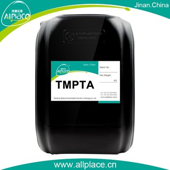 TMPTA/ Trimethylolpropane triacrylate/ 15625-89-5