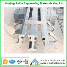 thailand projects materials modular bridge expansion joints