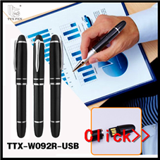 2018 Newest stylus 8 GB USB 2.0 Flash Memory Stick Pen Drive