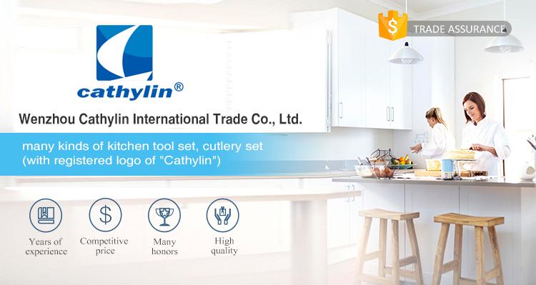 Cathylin personalizzato di vendita calda dritto in acciaio inox bere paglia di metallo