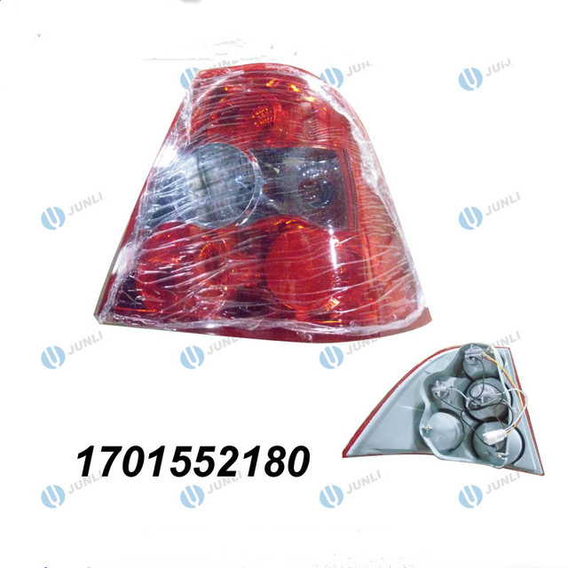 YIQI 2PCS Shock Absorbers Front or Rear 1014235 102588601 1027064-01 102588501 for Club Car Electric /& Gas 1981-2011 DS 2004-up Precedent