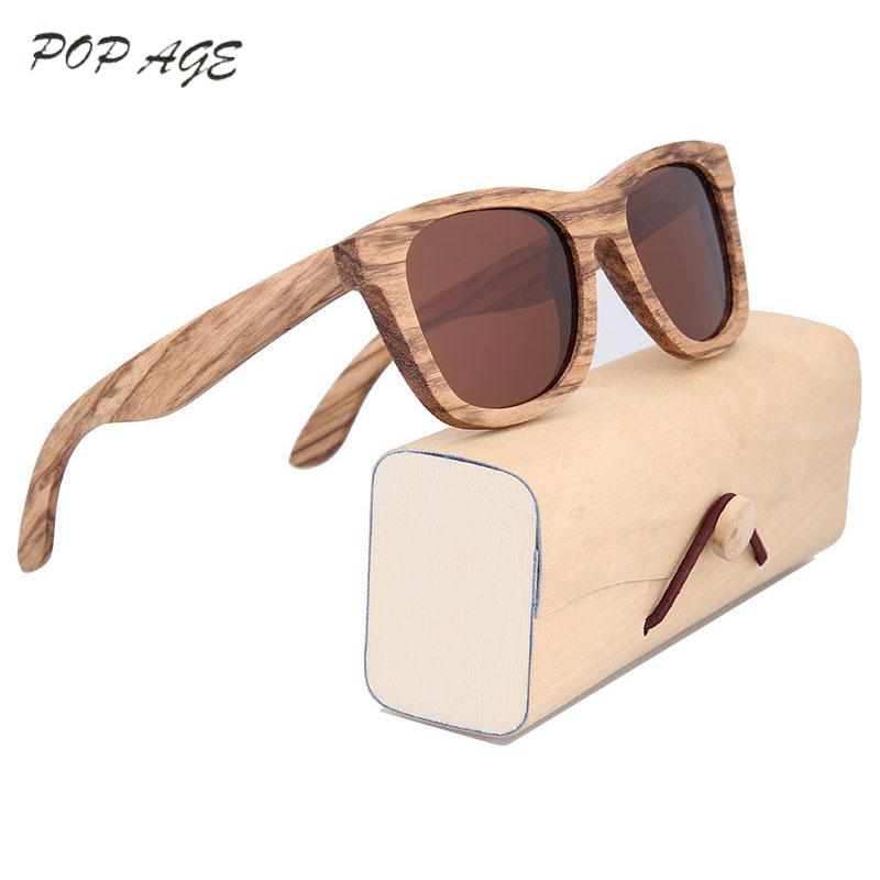 Online Buy Wholesale custom logo sunglasses from China ...
