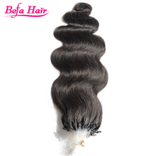 2015 china market new products remi hair and romance curl hair weave number 2 hair color weave in bangkok