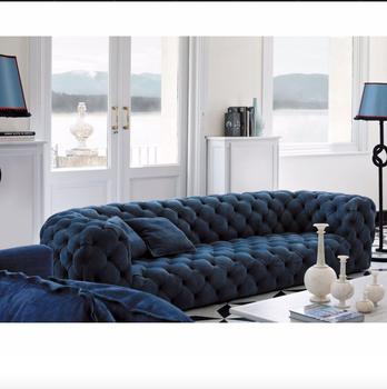 Superbe Modern Scandinavian Furniture Contemporary Tufted Chesterfield Sofa   Buy  Classic Sofa/contemporary Furniture,New Design Kids Chesterfield  Sofa,Modern ...