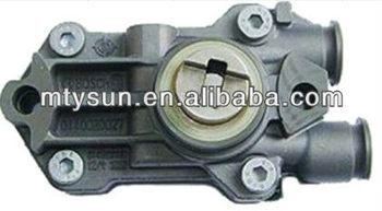 611 090 03 50 Fuel Pump For Benz Sprinter Replacement Parts