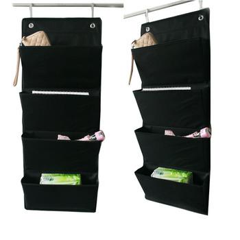 Newspapers Storage Pocket Hanging Organizer Bed Pocket OrganizerHanging Wall Pocket Storage  sc 1 st  Alibaba & Newspapers Storage Pocket Hanging OrganizerBed Pocket Organizer ...