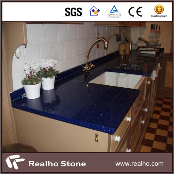and quartz manufacturers stone dark beige countertops suppliers countertop china
