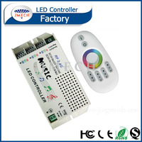 Excellent manufacturer selling music controlled rgb wifi led controller US $5-20 / Piece